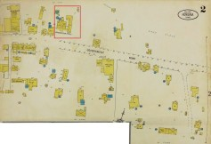 Hotel-Honokaa-Club-Sanborn_Map
