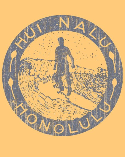Hui_Nalu-shirt image
