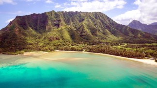 Huilua-Fishpond-Kahana-surfer808