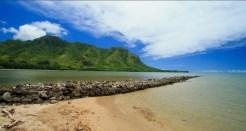 Huilua_Fishpond-KevBlack