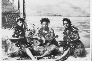 Portuguese in Hawaiʻi