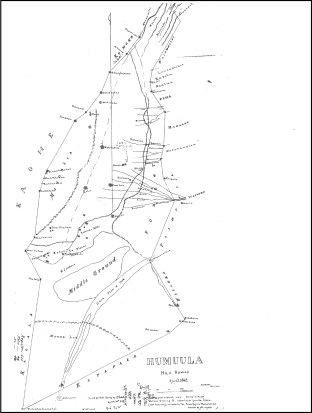 Humuula-Register_Map-668-SC_Wiltse-1862