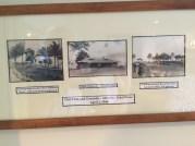 Hilo Yacht Club