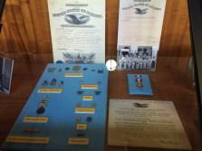 Lyman Display - Hilo Airport