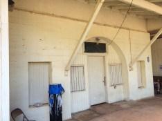 Lowere doors/gates