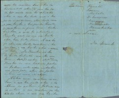 Ii to Cooke April 10, 1843-2