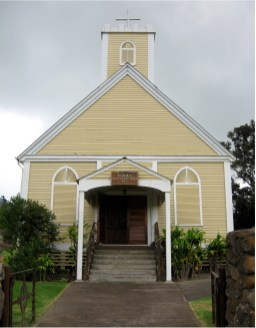 Imiola_Church,_Waimea,_Hawaii-(WC)