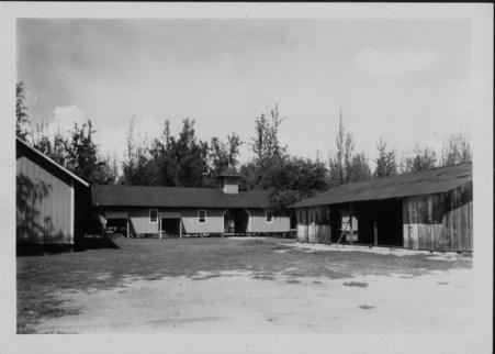 Immigration Quarantine Station (Sand Island)-PP-10-4-001-00001