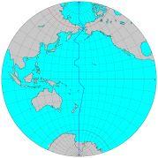International Date Line-1900