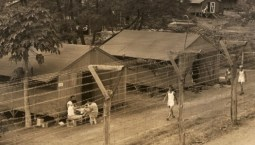 Internment-camp