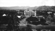 Iolani_Palace_as_pictured_in_Hawaii's_Story_By_Hawaii's_Queen-1890s