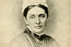 Isabella Bird, Estes Park … and Hawaiʻi