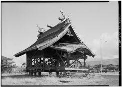 Izumo_Taisha_Mission-south-LOC-1966