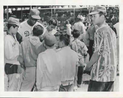 jackie-robinson-hawaii-1956