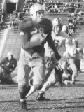 jackie_robinson-football-ucla
