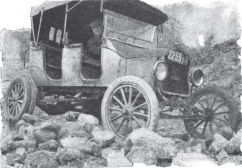 Jaggar-Ford Tough-FordNews-July 22, 1923