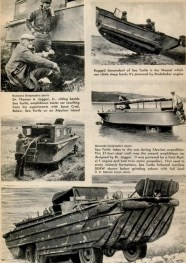 Jaggar's_amphibious_vehicles-PopularMechanics