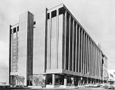 James_Campbell_Building-(Williams, Adamson)-1967