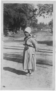 Japanese Woman_and_Child-PP-46-9-010