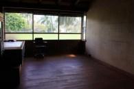 Jean_Charlot_Residence-Charlot's_Studio-Kimberly_Jackson