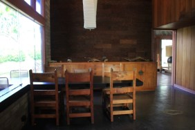 Jean_Charlot_Residence-Dining-Kimberly_Jackson