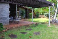 Jean_Charlot_Residence-Patio-Kimberly_Jackson