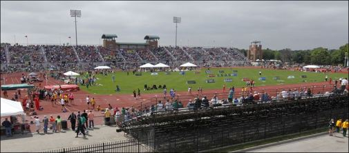 Jesse_Owens_Memorial_Stadium-Ohio State