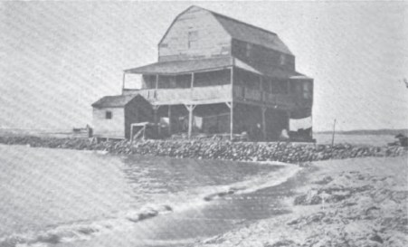 John Joseph Halstead-Koa House-Paradise of the Pacific-1921