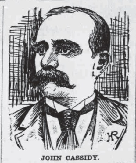 John_Cassidy-PCA-Jan_17,_1907