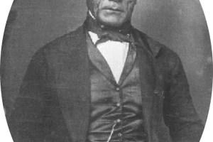 John Papa ʻĪʻī