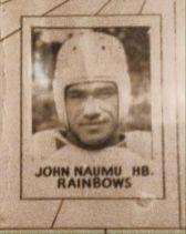 John_Punualii_Naumu-Jr-Rainbows