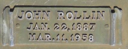 John_Rollin_Desha-grave marker