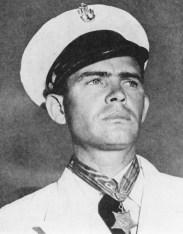 John_William_Finn-wearing_Medal_of_Honor