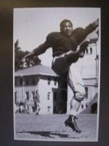Johnny Naumu-Babcock