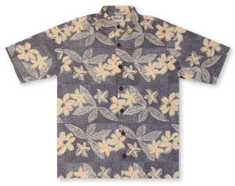 KA_Tahitian Gardenia