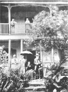 Ka_Home_O_Nā_Mākua_Laimana-1881