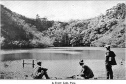 Ka_Wai_O_Pele-Green-Lake-Mid-Pacific-1912