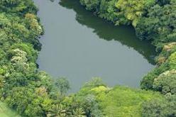 Ka_Wai_O_Pele-Green-Lake
