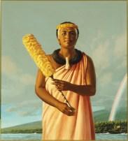 Kaahumanu-(HerbKane)