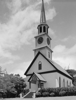 Kaahumanu_Church,_South_High_Street,_Wailuku_(Maui_County,_Hawaii)