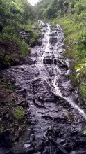 Kaau-Crater-3rd_Waterfall