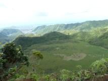 Kaau_Crater-saito