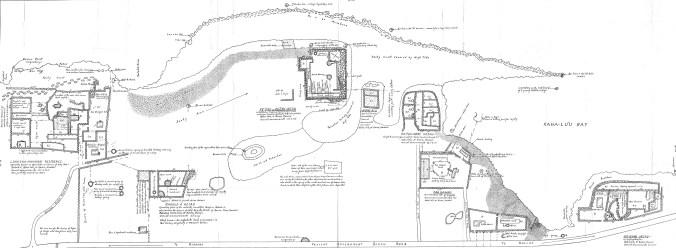 Kahaluu_Royal_Center-Kekahuna-map