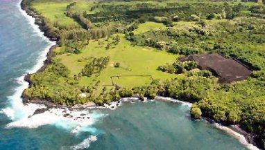 Kahanu-Garden-Aerial