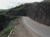 Kahekili-Highway
