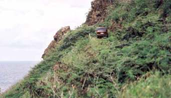 Kahekili_Highway_hawaiihighways