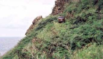 Kahekili_Highway_hawaiihighways