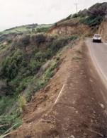 Kahekili-Highway_hawaiihighways