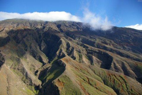 Kahikinui-gullies-hawp