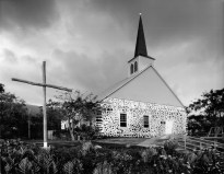 Kahikolu Church-HHF